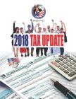 2018 Tax Update Cover Image