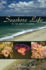 A Photographic Guide to Seashore Life in the North Atlantic: Canada to Cape Cod Cover Image
