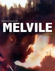 Melvile: A Graphic Novel Cover Image