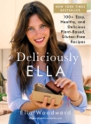 Deliciously Ella: 100+ Easy, Healthy, and Delicious Plant-Based, Gluten-Free Recipes Cover Image