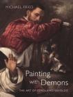 Painting with Demons: The Art of Gerolamo Savoldo Cover Image