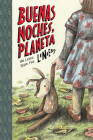 Buenas Noches, Planeta: Toon Level 2 = Good Night, Planet Cover Image
