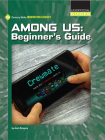 Among Us: Beginner's Guide Cover Image