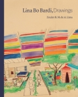 Lina Bo Bardi, Drawings Cover Image