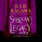 Shadow's Legacy Cover Image