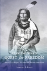 Standing Bear's Quest for Freedom: First Civil Rights Victory for Native Americans Cover Image