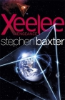 Xeelee: Vengeance Cover Image