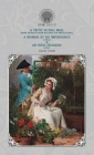 A Critic in Pall Mall: Being Extracts from Reviews and Miscellanies, A Woman of No Importance: A Play & An Ideal Husband: A Play Cover Image