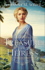 To Treasure an Heiress Cover Image