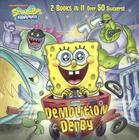 Demolition Derby/Class Confusion Cover Image