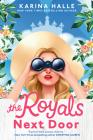The Royals Next Door Cover Image