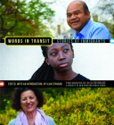 Words in Transit: Stories of Immigrants Cover Image