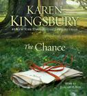 The Chance: A Novel Cover Image