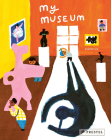 My Museum Cover Image