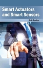 Smart Actuators and Smart Sensors Cover Image