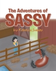 The Adventures of Sassy Cover Image