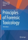 Principles of Forensic Toxicology Cover Image