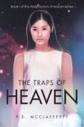 The Traps of Heaven Cover Image