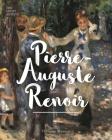 Pierre-Auguste Renoir Cover Image