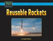 Reusable Rockets Cover Image