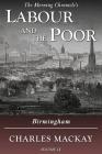 Labour and the Poor Volume IX: Birmingham Cover Image