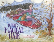 Bubbie's Magical Hair Cover Image