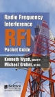 Radio Frequency Interference (Rfi) Pocket Guide (Electromagnetic Waves) Cover Image