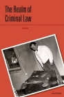 The Realm of Criminal Law (Criminalization) Cover Image