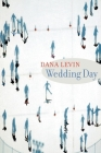 Wedding Day Cover Image