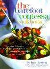The Barefoot Contessa Cookbook Cover Image