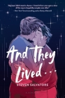 And They Lived . . . Cover Image