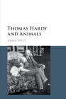Thomas Hardy and Animals Cover Image