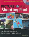 Picture Yourself Shooting Pool Cover Image