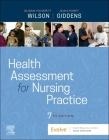 Health Assessment for Nursing Practice Cover Image