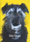 Old Dogs Cover Image