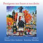 Protegeons Nos Foyers Et Nos Droits Cover Image