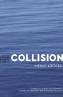 Collision Cover Image