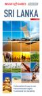 Insight Guides Flexi Map Sri Lanka (Insight Flexi Maps) Cover Image