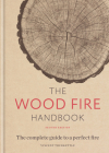 The Wood Fire Handbook Cover Image