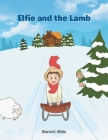 Elfie and the Lamb Cover Image