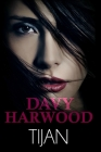 Davy Harwood Cover Image
