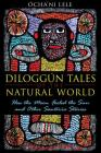 Diloggún Tales of the Natural World: How the Moon Fooled the Sun and Other Santería Stories Cover Image