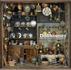 Dollhouses: from the V&A Museum of Childhood Cover Image