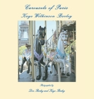 Carousels of Paris Cover Image