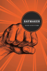 Haymaker Cover Image