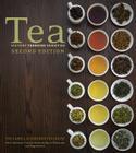 Tea: History, Terroirs, Varieties Cover Image