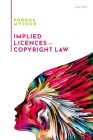 Implied Licences in Copyright Law Cover Image
