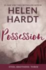 Possession (Steel Brothers Saga #3) Cover Image