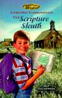 Concord Cunningham the Scripture Sleuth (Concord Cunningham Mysteries) Cover Image