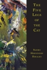 The Five Legs of the Cat Cover Image